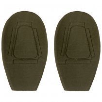 Invader Gear Replacement Knee Pads Predator Pant - OD