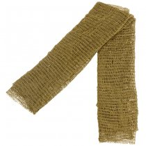 Invader Gear Sniper Net Scarf - Coyote