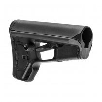 Magpul ACS-L Carbine Stock Com Spec - Black