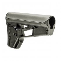 Magpul ACS-L Carbine Stock Com Spec - Foliage
