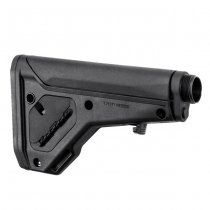 Magpul UBR Gen 2.0 Collapsible Stock - Black