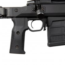 Magpul Pro 700 Folding Stock - Black