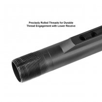 Leapers AR-15 Comm Spec 6-Pos Buffer Tube
