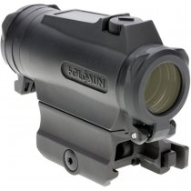 Holosun HE515CT-GR Elite Solar Green Dot Sight