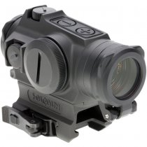 Holosun HE515GT-RD Elite Red Dot Sight