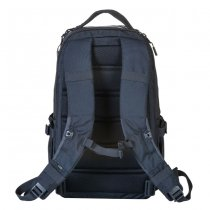 5.11 LV18 Backpack 29L - Night Watch