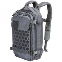 5.11 AMP10 Backpack 20L - Tungsten