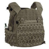 5.11 All Mission Plate Carrier L/XL - Ranger Green