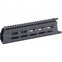 B&T APC223/556 Handguard 241mm M-Lok