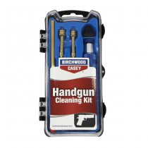 Birchwood Casey Handgun Cleaning Kit