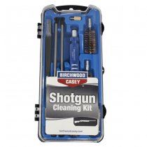 Birchwood Casey Shotgun Cleaning Kit