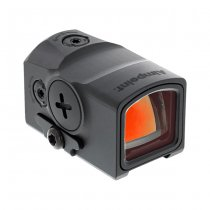 Aimpoint ACRO P-1 Sight - Black