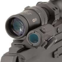 B&T Aimpoint Micro NAR 45 Degree Mount