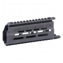 B&T APC223/556 155mm M-Lok Handguard