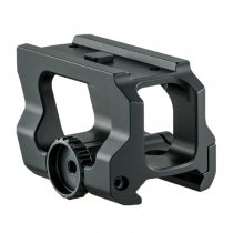 Scalarworks LEAP Aimpoint Micro Mount - 1.57 Inch