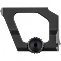 Scalarworks LEAP Aimpoint Micro Mount - 1.93 Inch