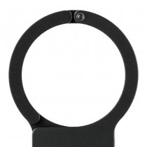 Scalarworks LEAP Magnifier Mount - 1.42 Inch