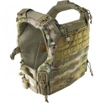 Agilite K19 Plate Carrier - Multicam