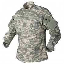 Helikon Army Combat Uniform Shirt - UCP