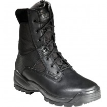 5.11 A.T.A.C. 8'' Side Zip Boot - Black