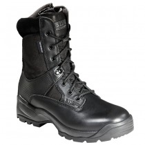 5.11 A.T.A.C. 8'' Storm Side Zip Boot - Black