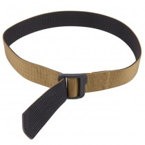 5.11 Double Duty Belt - 4.5cm 1