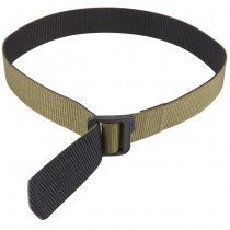 5.11 Double Duty Belt - 4.5cm 2