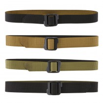 5.11 Double Duty Belt - 3.8cm