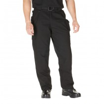 5.11 Tactical Cotton Pants - Black