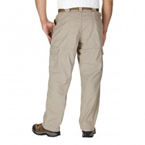 5.11 Tactical Cotton Pants - Khaki 2