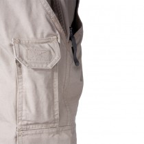5.11 Tactical Cotton Pants - Tundra 4