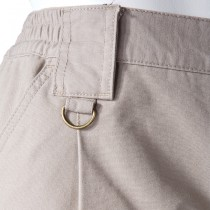5.11 Tactical Cotton Pants - Tundra 3