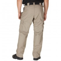5.11 Taclite Pro Poly-Cotton Pants - Black 2