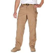 5.11 Taclite Pro Poly-Cotton Pants - Coyote