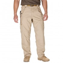 5.11 Taclite Pro Poly-Cotton Pants - TDU Khaki