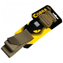 HELIKON Cobra FC45 Tactical Belt - Coyote 1