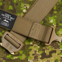 HELIKON Cobra FC45 Tactical Belt - Coyote 3