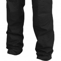 HELIKON Women's Urban Tactical Pants® - PolyCotton Ripstop - Black 2