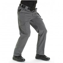 5.11 Taclite Pro Poly-Cotton Pants - Storm