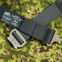 HELIKON Cobra FC45 Tactical Belt - Shadow Grey 3