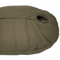 Carinthia Defence 4 Sleeping Bag 1