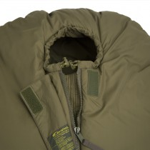 Carinthia Defence 4 Sleeping Bag 5