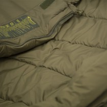 Carinthia Defence 4 Sleeping Bag 6