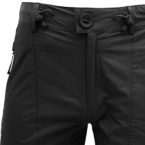 Carinthia PRG Rain Suit Trousers - Black 1