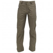Carinthia PRG Rain Suit Trousers - Olive