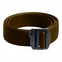First Tactical Range Belt 4.5cm - Coyote