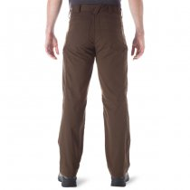 5.11 APEX Pant - Burnt - 33 - 30