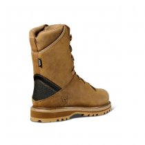 5.11 APEX 8 Inch Waterproof Boot - Dark Coyote - 7