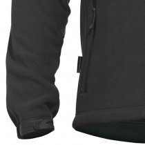 Pentagon Hercules Fleece Jacket 2.0 - Black - S