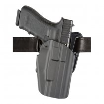 Safariland 577 GLS Pro-Fit Belt Slide Holster Wide Long